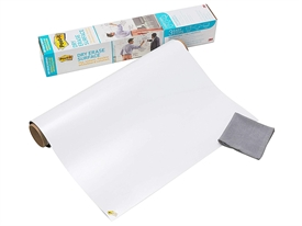 3M Post-it Whiteboard Folie