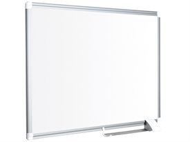 Bi-Office New Generation Maya Whiteboard Tavle CR0901830