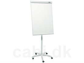 Dahle Team Whiteboard/Flip-Over Tavle 96003