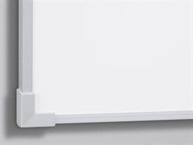 Lintex Boarder Whiteboard Tavle 27824