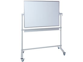 Select 360° Whiteboard Tavle