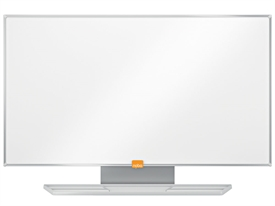 "NOBO WideScreen 40"" Whiteboard Tavle 1905302"