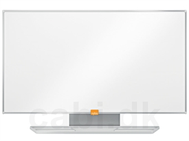 "NOBO Nano Clean 40"" Whiteboard Tavle 1905297"