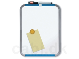 NOBO SlimLine Whiteboard Tavle QB05442CD