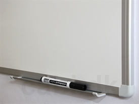 Select LowGloss Projection Whiteboard Tavle