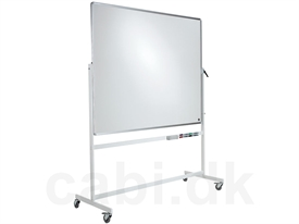 Vanerum 360° Whiteboard Tavle