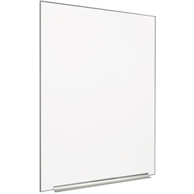 Vanerum Opal Whiteboard Tavle