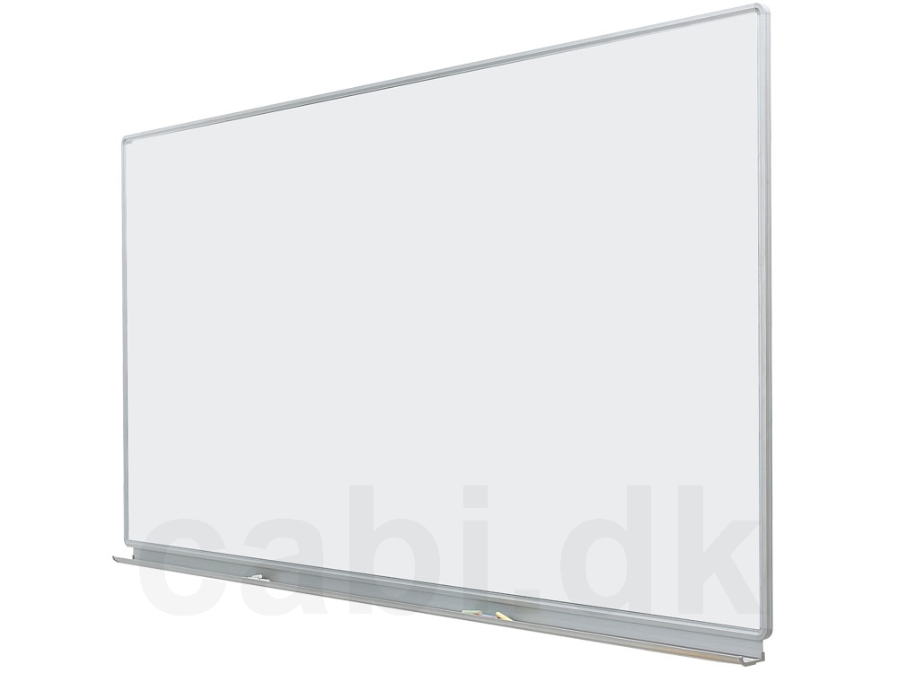 Vanerum Type FS Whiteboard Tavle