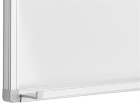 Vanerum Type FH Ultra Mat Whiteboard Tavle