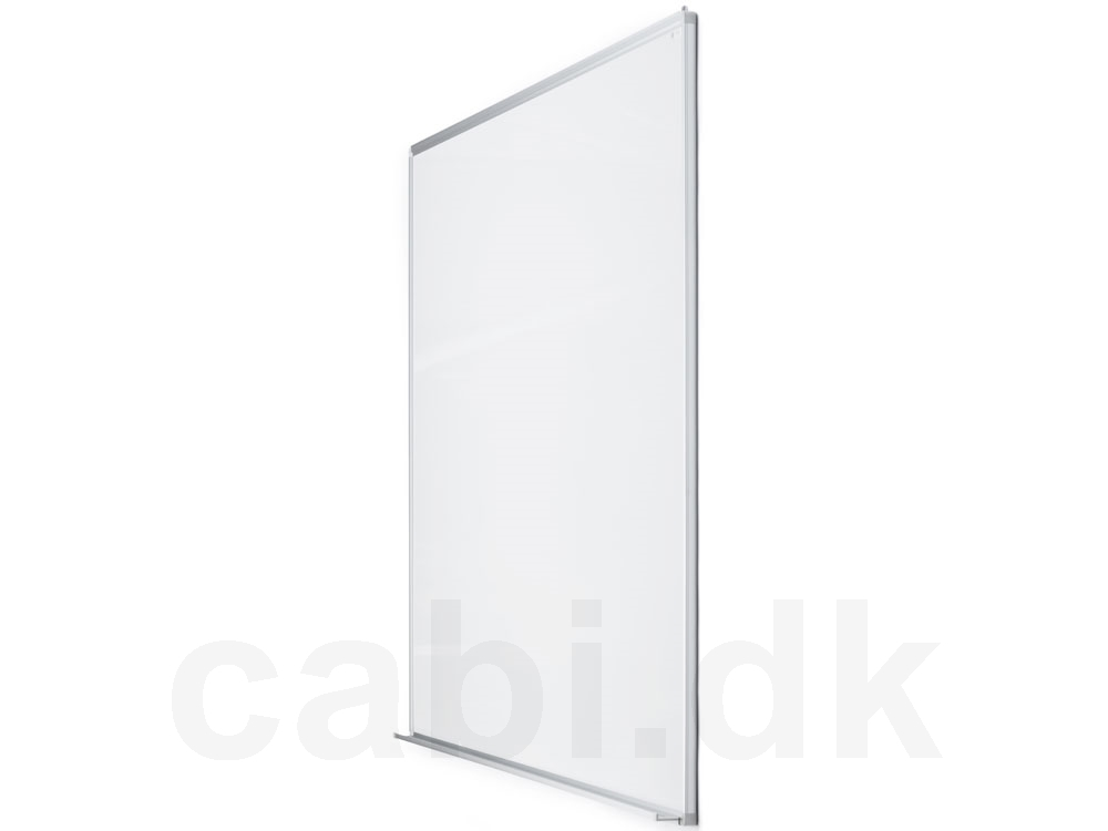 Vanerum Type FH Ultra Mat Whiteboard Tavle 150 x 400 cm