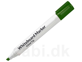 Select DryWipe Whiteboard Pen